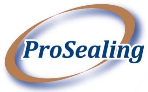 prosealing-logo