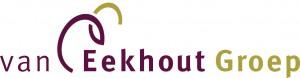Logo_vEekhoutGROEP_FC