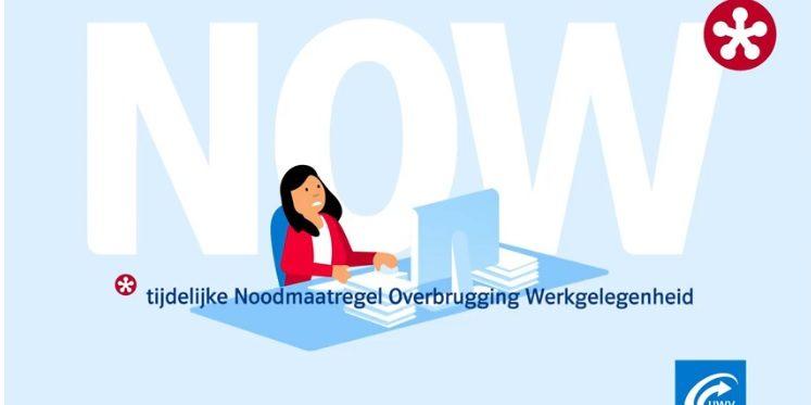 verlenging NOW-regeling