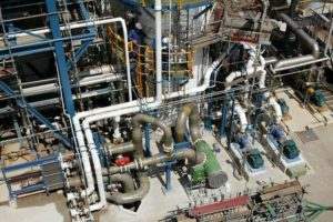 Vacature Lead Engineer Piping
